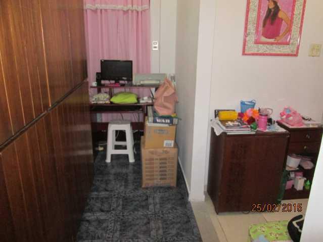 14 - Apartamento 3 quartos à venda Cachambi, Rio de Janeiro - R$ 315.000 - PAAP30006 - 15