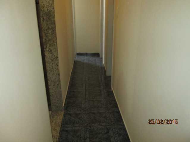 15 - Apartamento 3 quartos à venda Cachambi, Rio de Janeiro - R$ 315.000 - PAAP30006 - 16