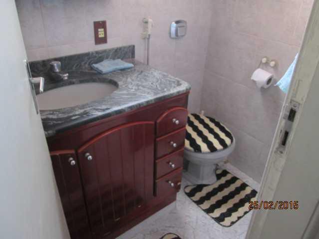 16 - Apartamento 3 quartos à venda Cachambi, Rio de Janeiro - R$ 315.000 - PAAP30006 - 17