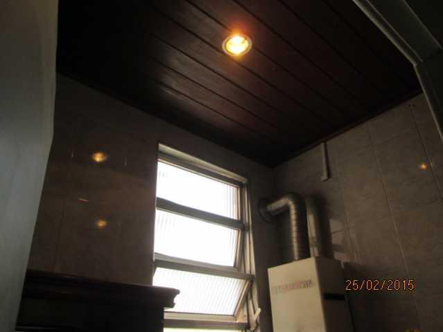 18 - Apartamento 3 quartos à venda Cachambi, Rio de Janeiro - R$ 315.000 - PAAP30006 - 19
