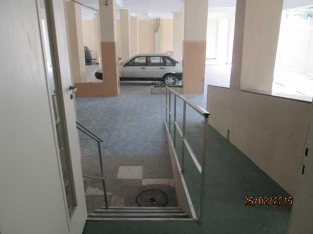 28 - Apartamento 3 quartos à venda Cachambi, Rio de Janeiro - R$ 315.000 - PAAP30006 - 29