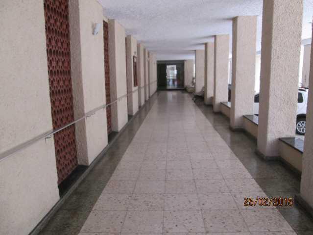 30 - Apartamento 3 quartos à venda Cachambi, Rio de Janeiro - R$ 315.000 - PAAP30006 - 31