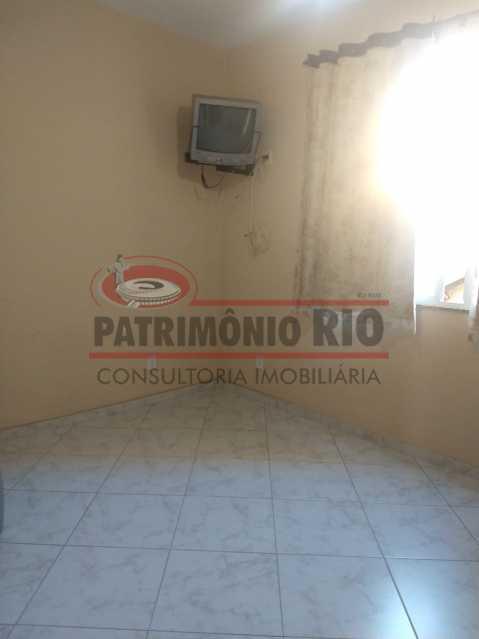 10 - Casa 5 quartos à venda Vila Kosmos, Rio de Janeiro - R$ 690.000 - PACA50002 - 15