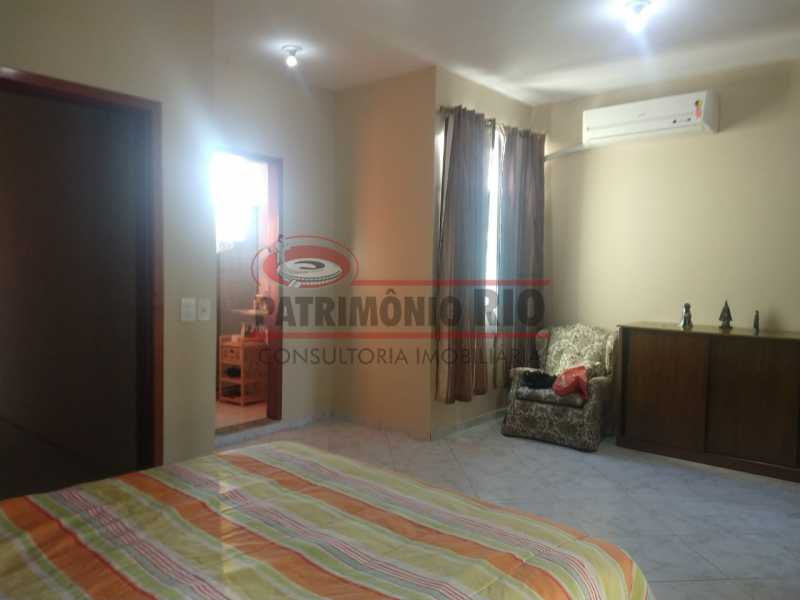 19 - Casa 5 quartos à venda Vila Kosmos, Rio de Janeiro - R$ 690.000 - PACA50002 - 18