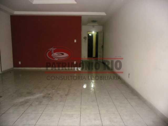05 - Apartamento 2 quartos à venda Vista Alegre, Rio de Janeiro - R$ 349.000 - PAAP20150 - 6