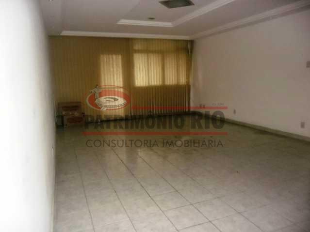06 - Apartamento 2 quartos à venda Vista Alegre, Rio de Janeiro - R$ 349.000 - PAAP20150 - 7