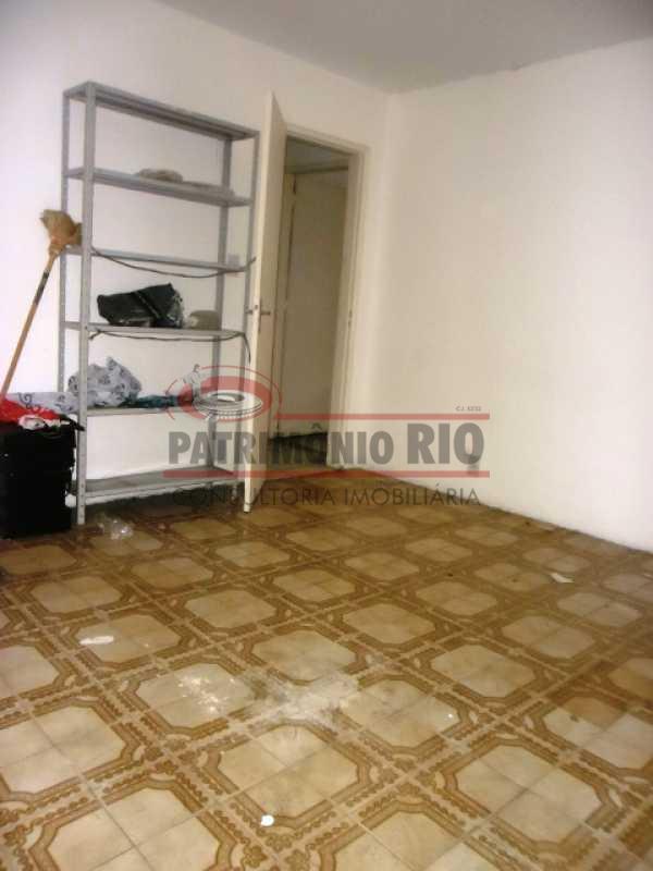 13 - Apartamento 2 quartos à venda Vista Alegre, Rio de Janeiro - R$ 349.000 - PAAP20150 - 14