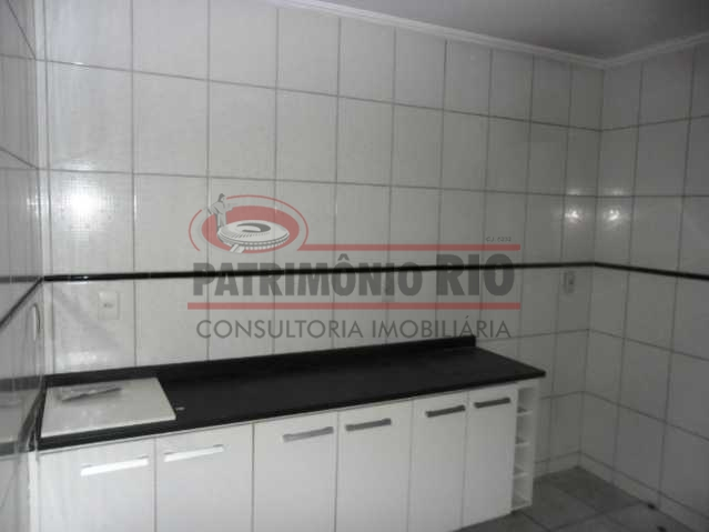 19 - Apartamento 2 quartos à venda Vista Alegre, Rio de Janeiro - R$ 349.000 - PAAP20150 - 20
