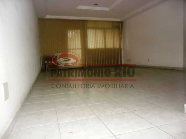 25 - Apartamento 2 quartos à venda Vista Alegre, Rio de Janeiro - R$ 349.000 - PAAP20150 - 26