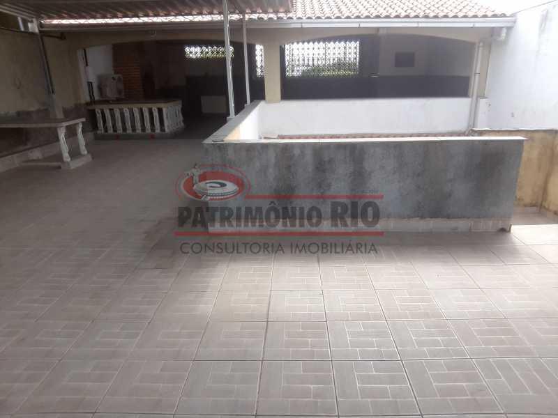 23 - Casa 3 quartos à venda Vista Alegre, Rio de Janeiro - R$ 719.000 - PACA30034 - 25