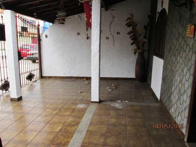 IMG_1320 - Casa 3 quartos à venda Vila da Penha, Rio de Janeiro - R$ 850.000 - PACA30035 - 3