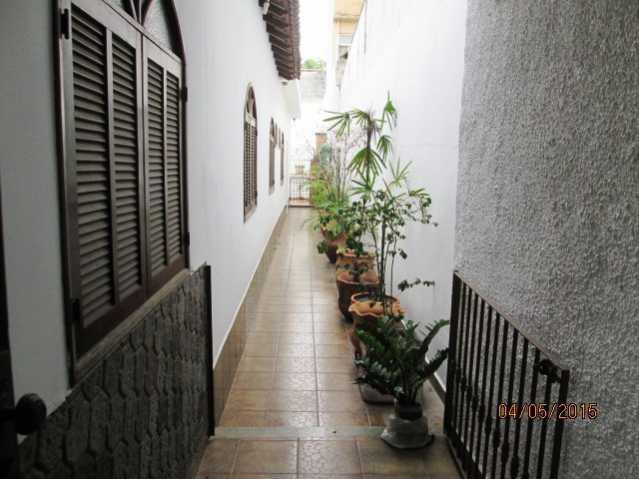 IMG_1321 - Casa 3 quartos à venda Vila da Penha, Rio de Janeiro - R$ 850.000 - PACA30035 - 4