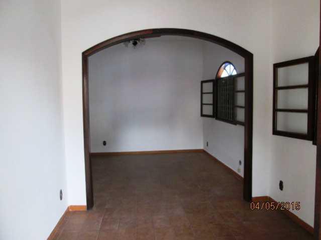 IMG_1323 - Casa 3 quartos à venda Vila da Penha, Rio de Janeiro - R$ 850.000 - PACA30035 - 6