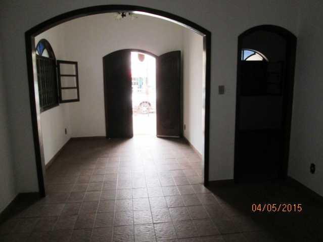 IMG_1325 - Casa 3 quartos à venda Vila da Penha, Rio de Janeiro - R$ 850.000 - PACA30035 - 7