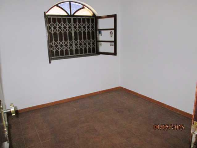 IMG_1326 - Casa 3 quartos à venda Vila da Penha, Rio de Janeiro - R$ 850.000 - PACA30035 - 8