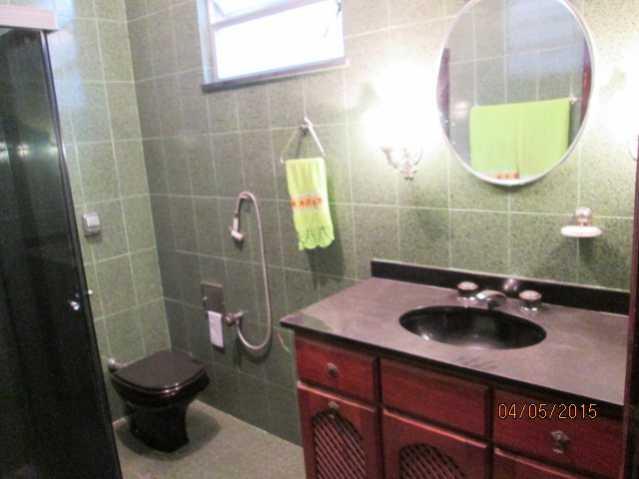 IMG_1327 - Casa 3 quartos à venda Vila da Penha, Rio de Janeiro - R$ 850.000 - PACA30035 - 9