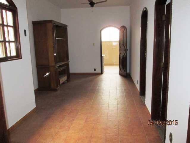 IMG_1329 - Casa 3 quartos à venda Vila da Penha, Rio de Janeiro - R$ 850.000 - PACA30035 - 11
