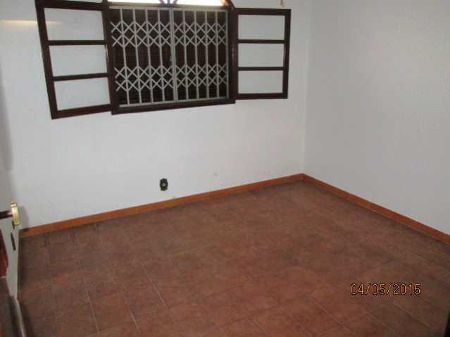IMG_1330 - Casa 3 quartos à venda Vila da Penha, Rio de Janeiro - R$ 850.000 - PACA30035 - 12