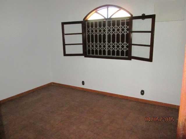 IMG_1331 - Casa 3 quartos à venda Vila da Penha, Rio de Janeiro - R$ 850.000 - PACA30035 - 13