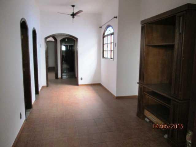 IMG_1332 - Casa 3 quartos à venda Vila da Penha, Rio de Janeiro - R$ 850.000 - PACA30035 - 14
