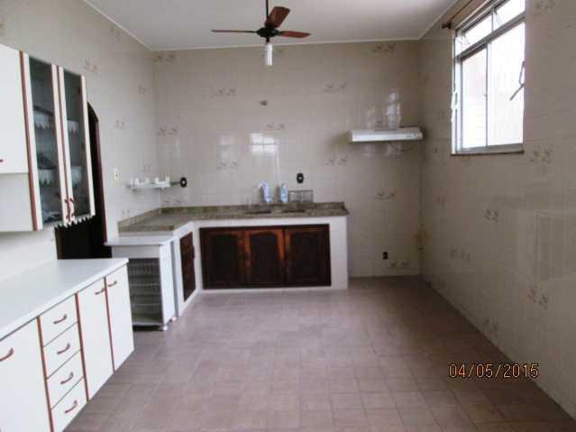 IMG_1333 - Casa 3 quartos à venda Vila da Penha, Rio de Janeiro - R$ 850.000 - PACA30035 - 15