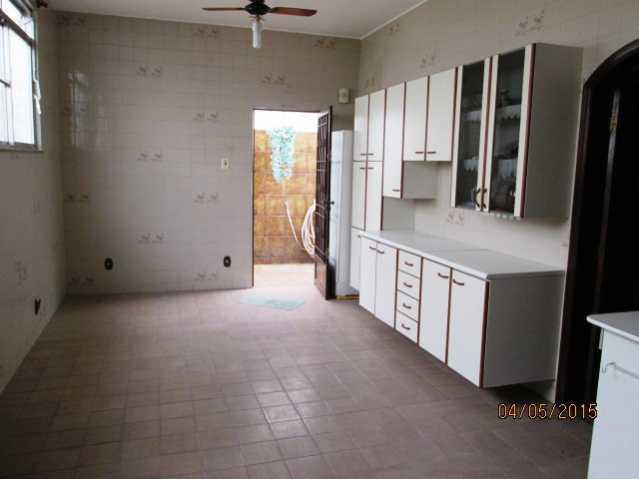 IMG_1334 - Casa 3 quartos à venda Vila da Penha, Rio de Janeiro - R$ 850.000 - PACA30035 - 16