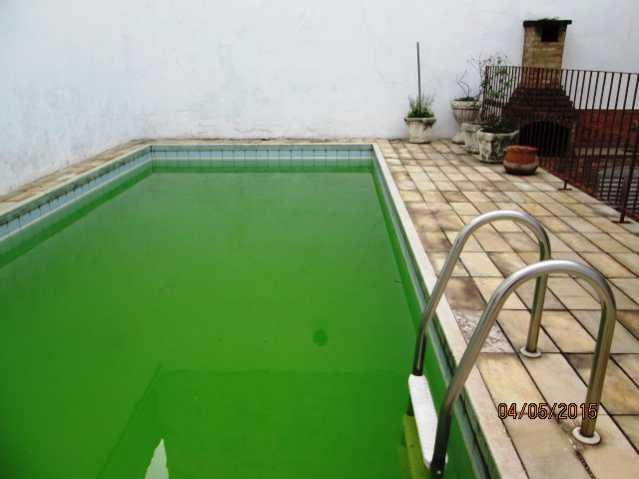 IMG_1336 - Casa 3 quartos à venda Vila da Penha, Rio de Janeiro - R$ 850.000 - PACA30035 - 18