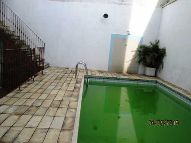 IMG_1337 - Casa 3 quartos à venda Vila da Penha, Rio de Janeiro - R$ 850.000 - PACA30035 - 19