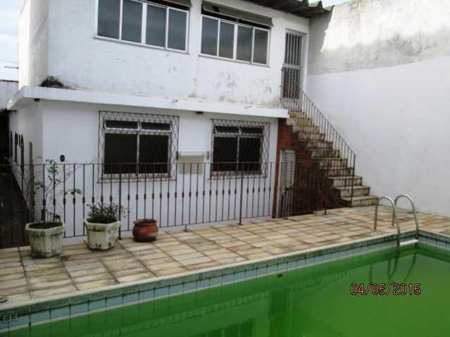IMG_1338 - Casa 3 quartos à venda Vila da Penha, Rio de Janeiro - R$ 850.000 - PACA30035 - 20