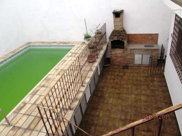 IMG_1339 - Casa 3 quartos à venda Vila da Penha, Rio de Janeiro - R$ 850.000 - PACA30035 - 21