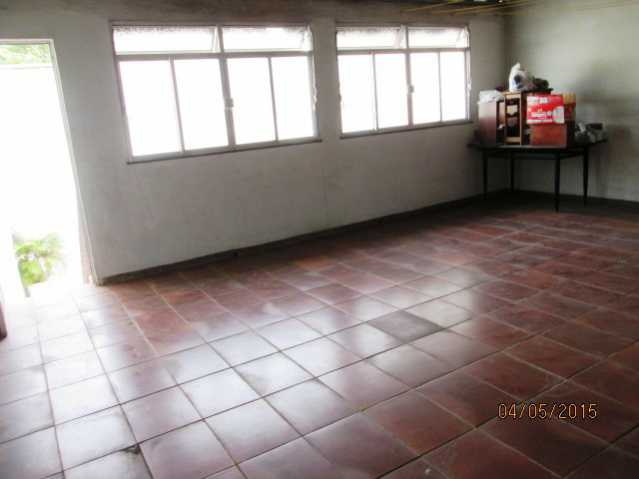 IMG_1340 - Casa 3 quartos à venda Vila da Penha, Rio de Janeiro - R$ 850.000 - PACA30035 - 22