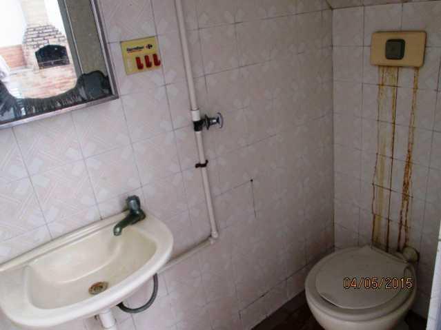 IMG_1341 - Casa 3 quartos à venda Vila da Penha, Rio de Janeiro - R$ 850.000 - PACA30035 - 23