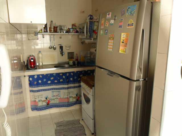 SAM_7176 - Apartamento Madureira, Rio de Janeiro, RJ À Venda, 2 Quartos, 50m² - PAAP20174 - 3