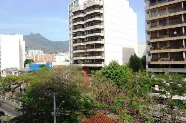 05 - Apartamento Maracanã, Rio de Janeiro, RJ À Venda, 3 Quartos, 150m² - PAAP30047 - 5