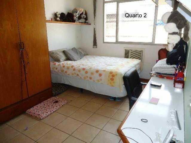 740519001301478 - Apartamento Maracanã, Rio de Janeiro, RJ À Venda, 3 Quartos, 150m² - PAAP30047 - 6