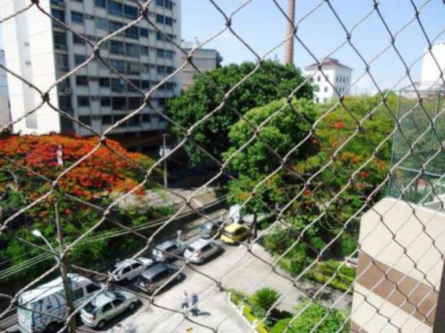 740519004640277 - Apartamento Maracanã, Rio de Janeiro, RJ À Venda, 3 Quartos, 150m² - PAAP30047 - 7