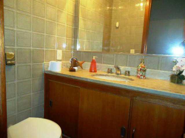 741519000420790 - Apartamento Maracanã, Rio de Janeiro, RJ À Venda, 3 Quartos, 150m² - PAAP30047 - 10
