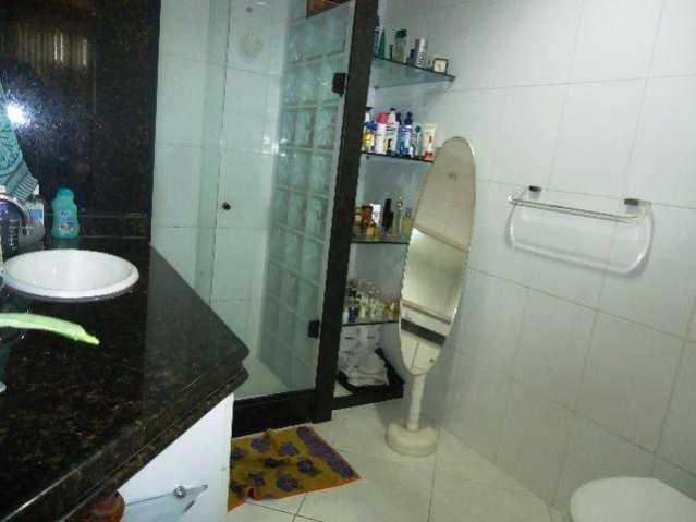 741519008631677 - Apartamento Maracanã, Rio de Janeiro, RJ À Venda, 3 Quartos, 150m² - PAAP30047 - 12
