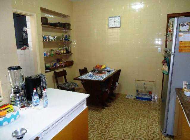 742519001819930 - Apartamento Maracanã, Rio de Janeiro, RJ À Venda, 3 Quartos, 150m² - PAAP30047 - 13