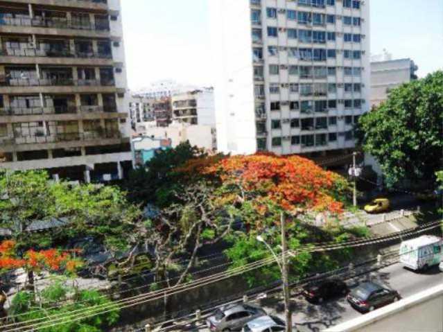 742519005262873 - Apartamento Maracanã, Rio de Janeiro, RJ À Venda, 3 Quartos, 150m² - PAAP30047 - 14