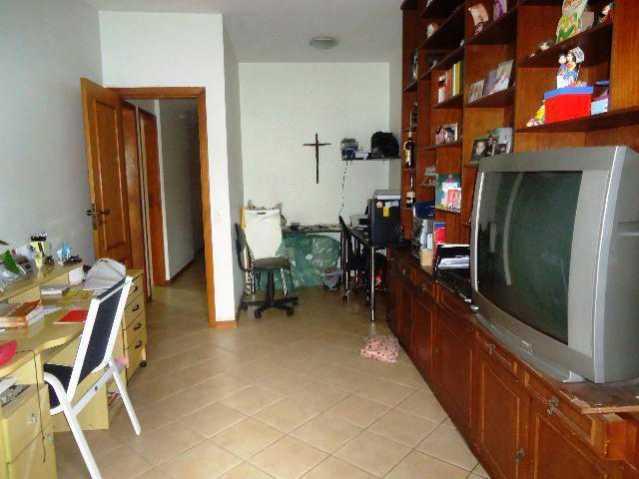 743519006870301 - Apartamento Maracanã, Rio de Janeiro, RJ À Venda, 3 Quartos, 150m² - PAAP30047 - 15
