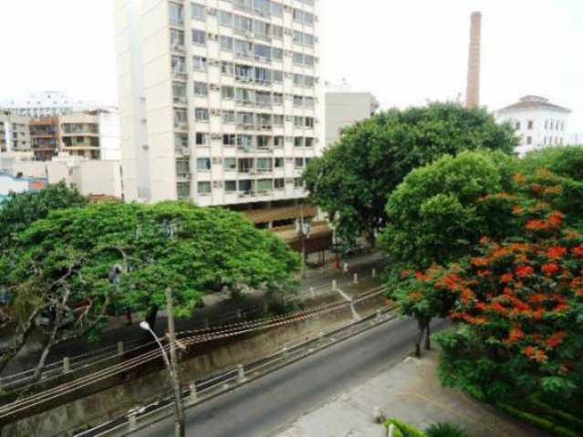 744519003709785 - Apartamento Maracanã, Rio de Janeiro, RJ À Venda, 3 Quartos, 150m² - PAAP30047 - 16