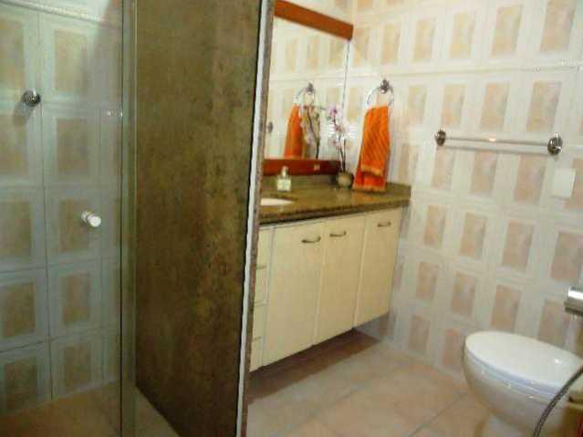 746519005420223 - Apartamento Maracanã, Rio de Janeiro, RJ À Venda, 3 Quartos, 150m² - PAAP30047 - 17