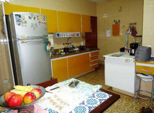 747519000680016 - Apartamento Maracanã, Rio de Janeiro, RJ À Venda, 3 Quartos, 150m² - PAAP30047 - 18
