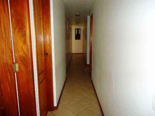 749519004253706 - Apartamento Maracanã, Rio de Janeiro, RJ À Venda, 3 Quartos, 150m² - PAAP30047 - 19