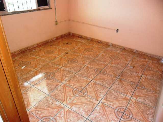 SAM_3738 - Apartamento 2 quartos à venda Jardim América, Rio de Janeiro - R$ 180.000 - PAAP20268 - 3