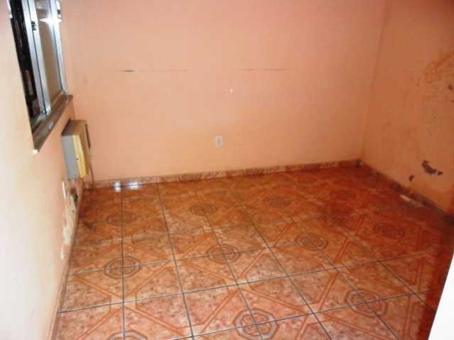 SAM_3740 - Apartamento 2 quartos à venda Jardim América, Rio de Janeiro - R$ 180.000 - PAAP20268 - 5