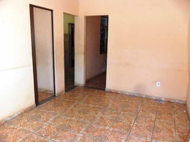 SAM_3742 - Apartamento 2 quartos à venda Jardim América, Rio de Janeiro - R$ 180.000 - PAAP20268 - 6