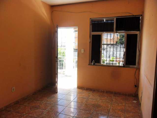 SAM_3743 - Apartamento 2 quartos à venda Jardim América, Rio de Janeiro - R$ 180.000 - PAAP20268 - 7