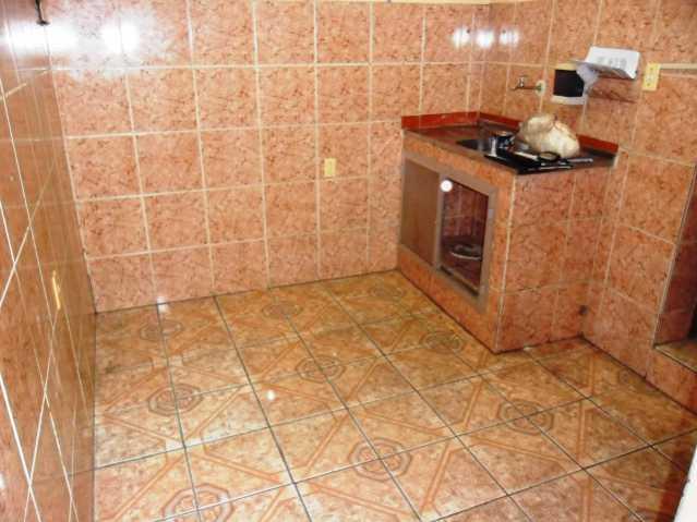 SAM_3744 - Apartamento 2 quartos à venda Jardim América, Rio de Janeiro - R$ 180.000 - PAAP20268 - 8